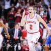 Photo Gallery: Indiana vs. SMU