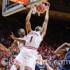 Photo Gallery: Indiana vs. UNC Greensboro