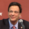 Video: Tom Crean reacts to win over SMU