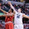 Five takeaways from Indiana's win over Butler