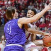 Five takeaways from Indiana's win over Grand Canyon