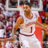 Video: Crean, IU players preview Butler