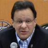Video: Tom Crean reacts to win over Butler