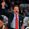 Video: Tom Crean reacts to loss to Georgetown