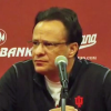 Video: Crean, IU players preview Ohio State
