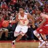 Five takeaways from Indiana's loss to Ohio State
