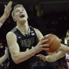 What to Expect: Purdue