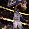 Victor Oladipo to participate in dunk contest at NBA all-star weekend