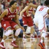 Hoosiers lack execution in 82-70 loss at Ohio State