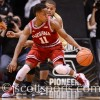 Five takeaways from Indiana's loss to Purdue