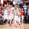 Yogi Ferrell confirms return for senior season