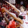 Plenty has changed as Hoosiers, Buckeyes prep for rematch