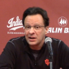 Video: Crean, IU players preview Rutgers