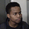 Video: IU players react to loss at Ohio State