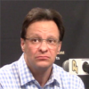 Video: Tom Crean reacts to loss at Purdue