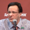 Video: Tom Crean reacts to win over Rutgers