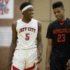 As friendship grows, Morgan and Anunoby prepare for college