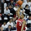 Video: Crean, IU players preview Iowa