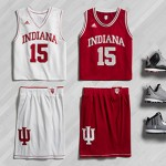 big-ten-unis-adidas