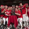 Big Ten Power Rankings: March 2