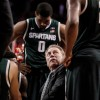 What to Expect: Michigan State