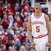 March Watch: Critical week for Indiana's tournament resume