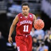 Yogi Ferrell postpones announcement on his future