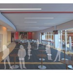 2014 1020_IU Assembly Hall-VIP Suite Renders1