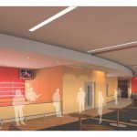 2014 1020_IU Assembly Hall-VIP Suite Renders2