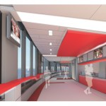 2014 1021_IU Assembly Hall-Concourse Renders