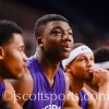 2015-2016 Player Profile: Thomas Bryant