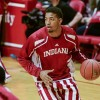 Indiana planning for return of Devin Davis