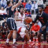 Indiana remains heavily involved with 2017 guard Paul Scruggs