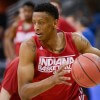 Trio of Hoosiers participating in adidas Global Nations