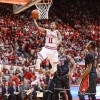 IU, Big Ten centric notes from Lindy's Sports college basketball preview