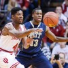 A closer look at Indiana's non-conference schedule