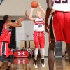 Indiana makes the cut for a pair of 2016 prospects