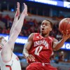 Indiana ranked preseason No. 13 by Blue Ribbon