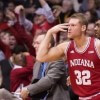 Derek Elston hired as Indiana's director of player development