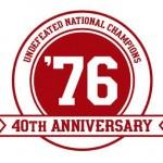 1976patch