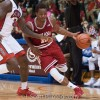 Photo Gallery: Indiana vs. UNLV