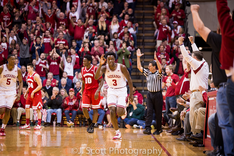 IU76-049 - Inside the Hall | Indiana Hoosiers Basketball News, Recruiting and Analysis