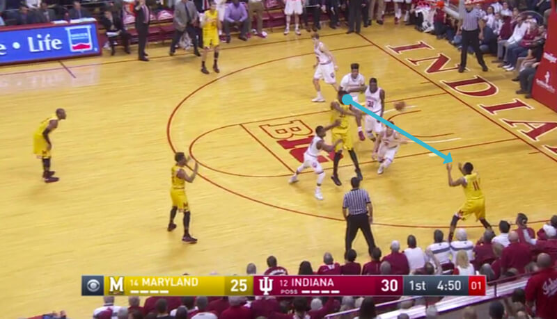 terps10