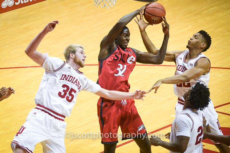 Siu Edwardsville Basketball   All Basketball Scores Info