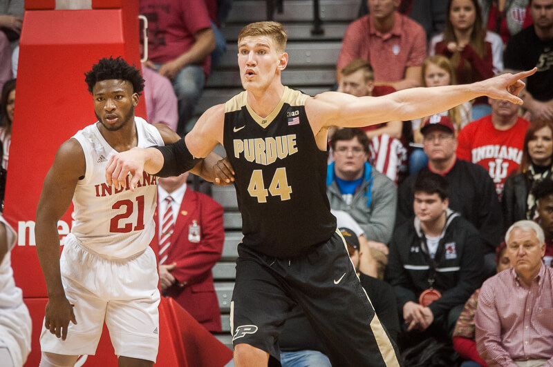 """ncaa basketball tournament projections 209 thoughts on """" current nit bracketology """" pingback: i mean if the ncaa tournament makes such changes, it must be the way."""