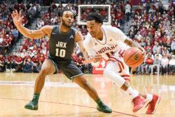 Inside the Hall   Indiana Hoosiers Basketball News