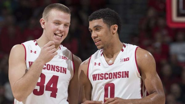 indiana basketball roster 2020