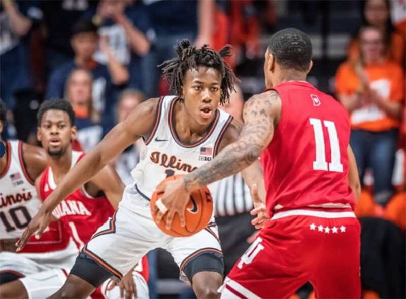 2020-21 ITH Season Preview: Illinois Fighting Illini